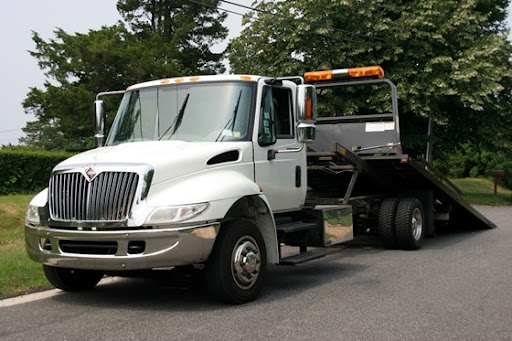 Reasons for Hiring Towing Services Available in San Jose